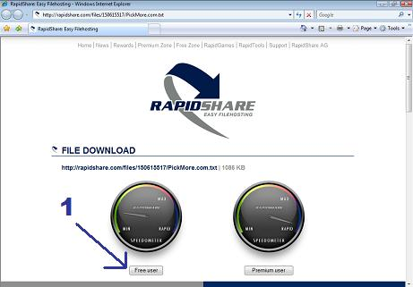 how-to-download-from-rapidshare-1